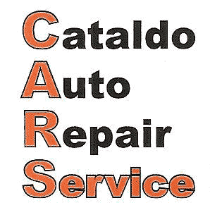 Cataldo Auto Repair
